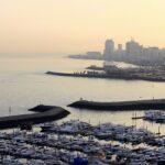 Top 10 Best Cities In Oman