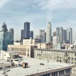 Top 10 Best Cities In USA