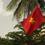 What Documents You Need To Travel To Vietnam?